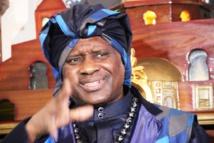 Macky/Wade : Serigne Modou Kara invite Abdou Diouf à jouer la médiation