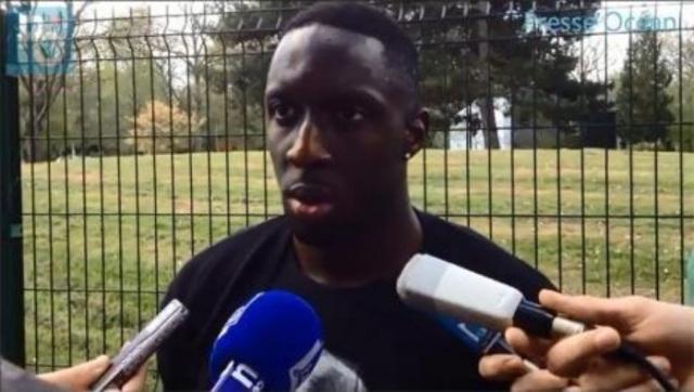 Nantes : Issa Cissokho ne se voit pas en Ligue 2