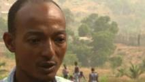 Ebola: décès d'un membre du personnel