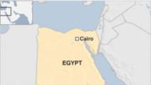 Egypte : 4 attentats à la bombe, un mort
