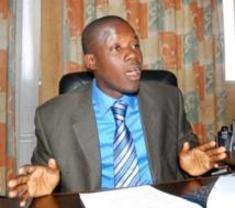 Propos outrageants contre la Gendarmerie : Mamadou Lamine Massaly dans les liens de la prévention