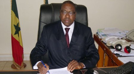 Réaction du ministre sénégalais des Affaires étrangères, suite à la déclaration de Wade