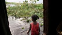 Madagascar: de nombreuses victimes après des pluies torrentielles