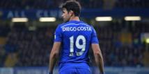 Tottenham défie Chelsea en finale de Coupe de la Ligue
