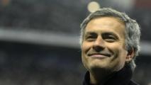 Avant Chelsea - Tottenham : Depuis 2012, Mourinho n'a rien gagné... mais n'a pas oublié la recette