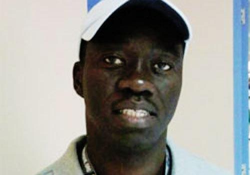 Basket: Cheikh Sarr, coach du Sénégal : « Je suis pigiste avec la sélection. Je n'ai pas de CDD… »