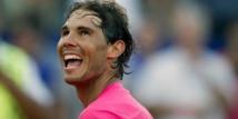 Nadal, une victoire à Buenos Aires, la folie des chiffres