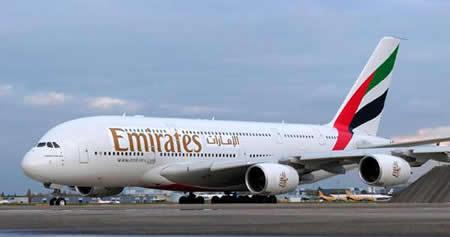 Crise du secteur aérien : le Ministre précise les vraies intentions de la compagnie Emirates