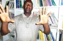 """Le procès du fils de l'ex-président Abdoulaye Wade est """"un test pour la démocratie"""" du pays (Analyste politique)"""