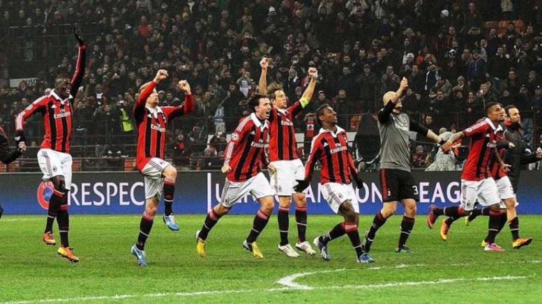 Deux cracks en approche au Real Madrid, un dégraissage sans précédent en gestation au Milan AC