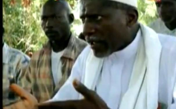 Casamance: le processus de paix suit son cours
