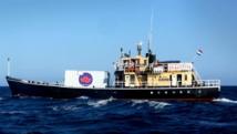 Le navire de l'ONG «Women on waves» a accosté, en octobre 2010, dans le port de Smir où des femmes pouvaient avoir recours à l'avortement mais aucune femme marocaine ne sera venue à bord. http://www.womenonwaves.org