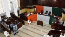 Procès des pro-Gbagbo: des témoignages contestés