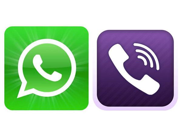 Rappelé à l'ordre par l'ARTP, la SONATEL libère l'accès aux applications Viber et Wattsap