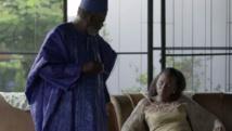 Fespaco: Cheick Oumar Sissoko fait rire avec un rapt à Bamako