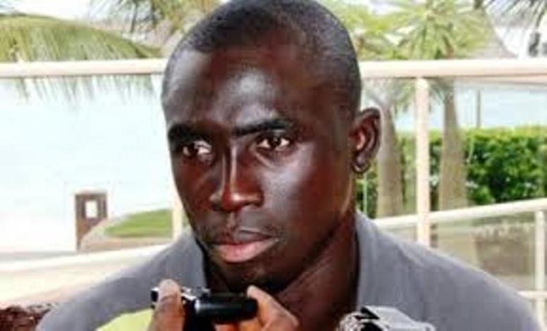 CHAN U 20: Papiss Demba Cissé harangue les juniors