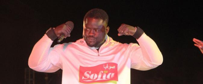 Mbaye Gueye, 1er « tigre de Fass » sur la revanche du 5 avril : « Eumeu doit... »