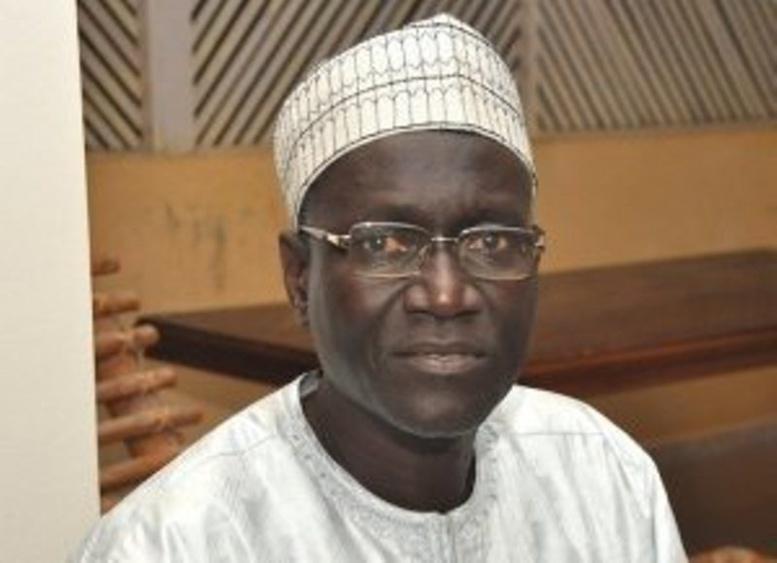 SAES-Etat du Sénégal: 13 mars, date fatidique