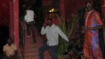 Mali: le groupe Al-Mourabitoune revendique l'attaque de Bamako