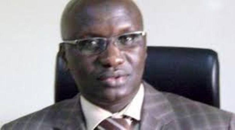 CREI: Procès de Tahibou Ndiaye, la reprise ce lundi