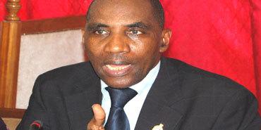 PDS-Commission de contrôle des candidatures : Sada Ndiaye entre en action