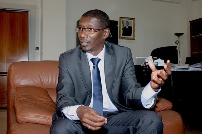Loi cadre-La réplique des services de Mari Teuw Niane à Amadou Tidiane BA: «Rien n'a changé depuis 2011»
