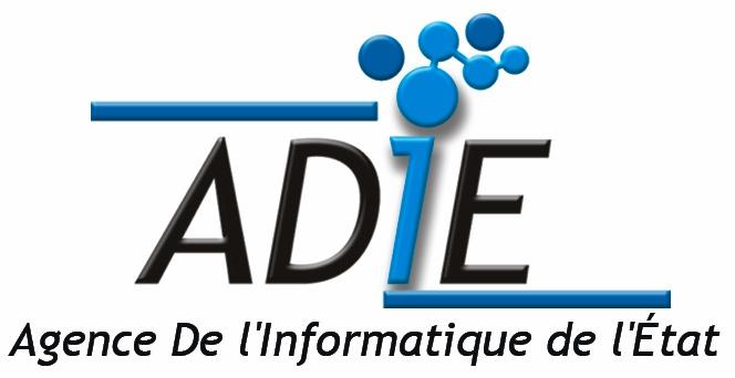 Réduction de la facture téléphonique de l'Etat : l'ADIE dans l'intranet