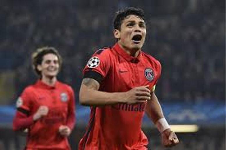 1/8 retour Ligue des Champions: Paris tient Chelsea en échec (2-2) et s'ouvre les ¼