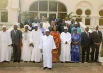 Mali: Le Gvt adopte un projet d'ordonnance visant à soutenir le secteur d'élevage et de pêche