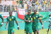 Classement FIFA : La Côte d'Ivoire se stabilise à la 20e position mondiale, le Cameroun perd quatre places