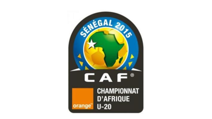 CHAN U20: Qualification en vue pour le Mali et le Ghana, programme du jour