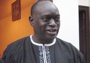 Me El hadji Diouf raille Moustapha Niass: «L'assemblée nationale est la seule Institution qui ne marche pas ».