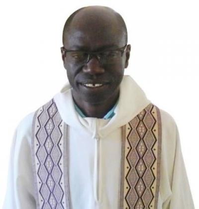 11e Pèlerinage Marial de Ndoland : «Relever les défis pastoraux de la famille en milieu traditionnel sérère » (Abbé R. Maréna)