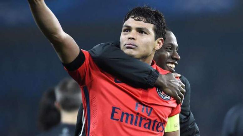 Indice UEFA : la France peut dire merci au PSG !