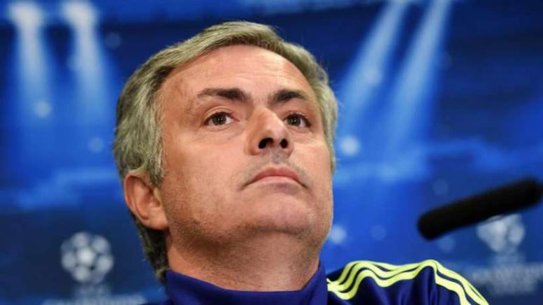 Chelsea veut récompenser José Mourinho malgré tout...