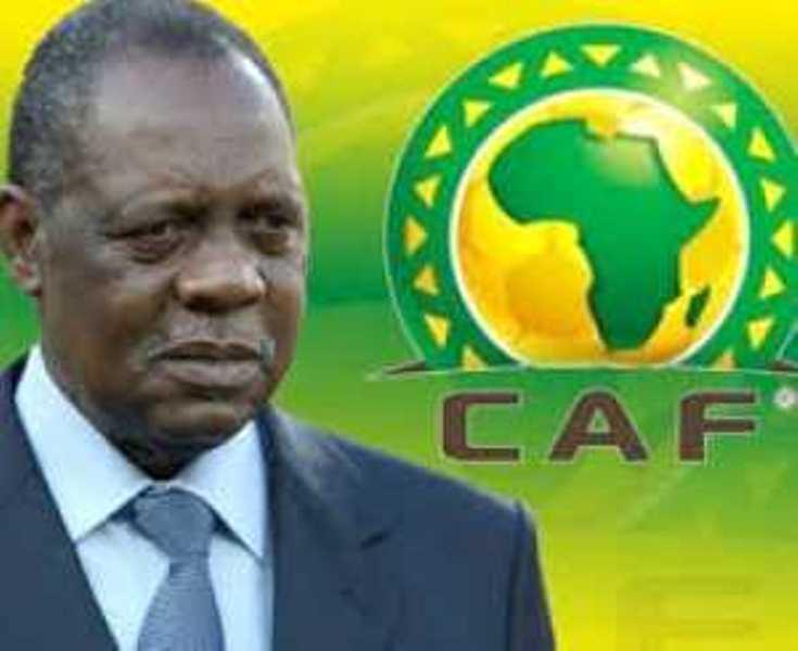 Après les U20, le Sénégal accueille le CHAN U 23