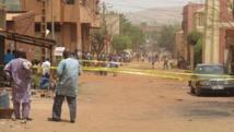 Mort d'un suspect de l'attentat de Bamako: les détails de l'opération
