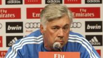 Real Madrid : Carlo Ancelotti hausse le ton pour défendre sa méthode