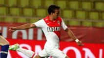 Matheus Carvalho, la bonne pioche inattendue de l'AS Monaco