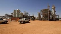 Algérie: affaire de corruption, ouverture du procès Sonatrach