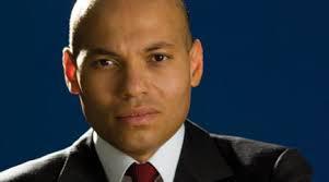 Primaires au PDS: Dakar élit Karim