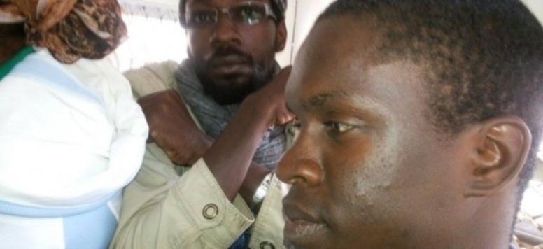 Arrestation de Fadel Barro et Cie en RDC: le Comité Sénégalais des Droits de l'Homme avertit et menace