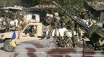 Boko Haram: l'armée nigériane tarde à prendre le relais des Tchadiens