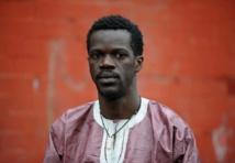 Les autorités sénégalaises refusent le visa au journaliste Gambien Pa Modou Bodian