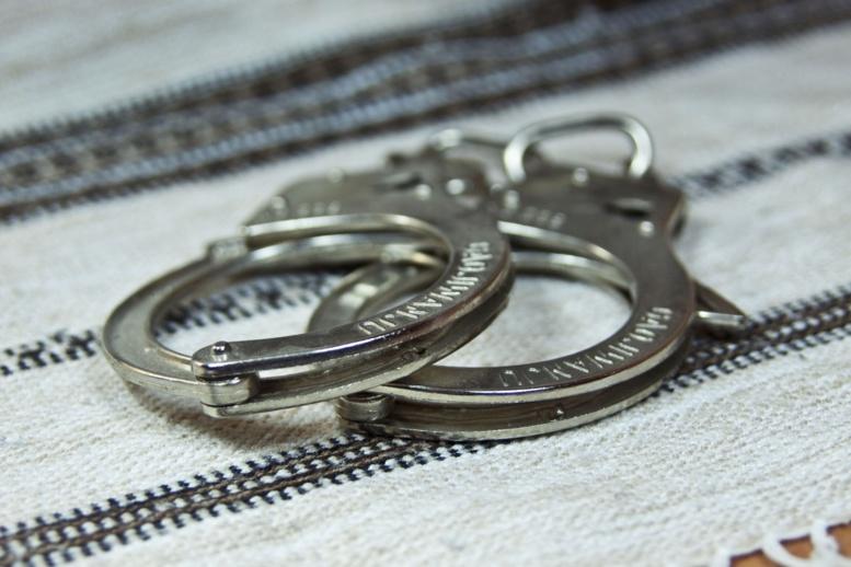 Procès Karim Wade: les forces de l'ordre sur le qui-vive
