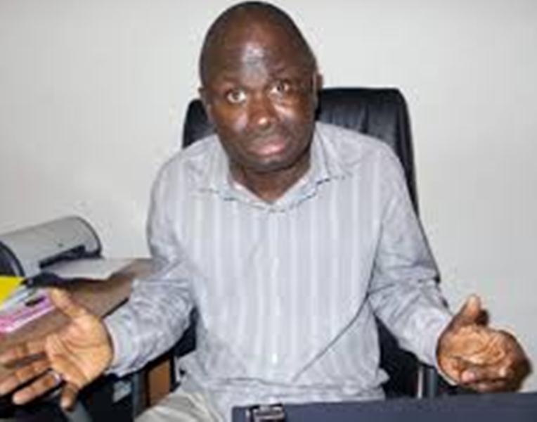 Arrestation de burkinabè, congolais et Sénégalais en RDC : Article 19 et Amnesty international haussent le ton