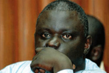Affaire Mamadou Seye: les fondements juridiques d'une relaxe pure et simple