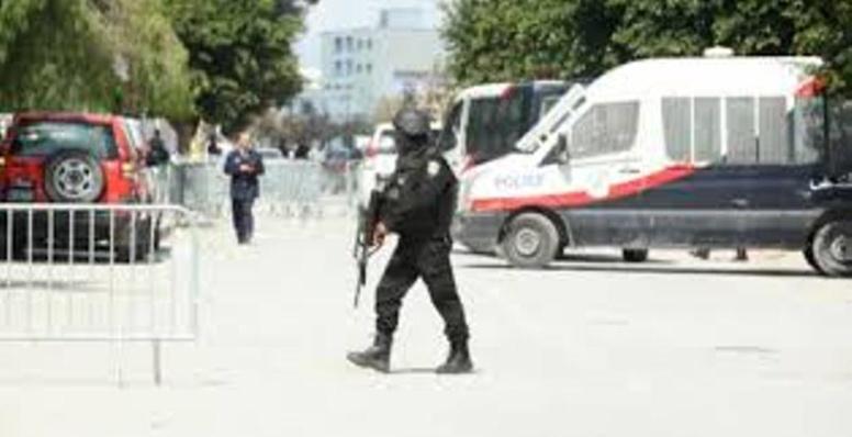 22 morts dont 20 touristes étrangers dans une attaque en Tunisie