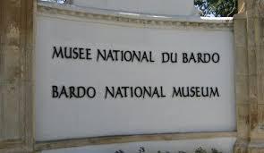 Tunisie: le musée du Bardo rouvre ses portes au plus tard, mardi prochain