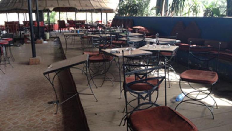 Attentat de Bamako: arrestation de deux complices présumés